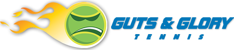 Guts and Glory Tennis, LLC