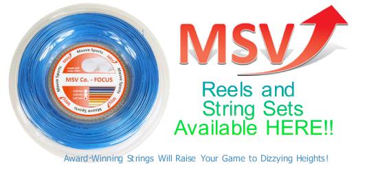 MSV Promo