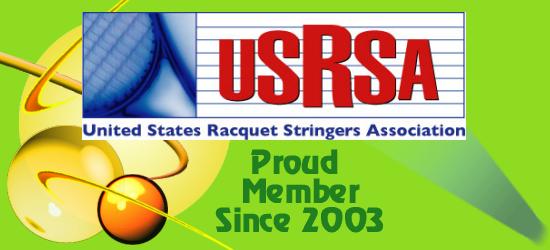 USRSA new