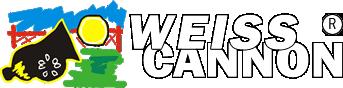 WeissCANNON