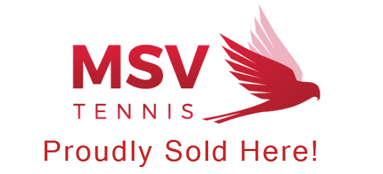 MSV Proudly Sold Here