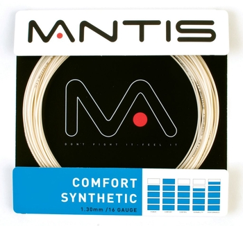 MANTIS Comfort Synthetic | MANTIS Sets