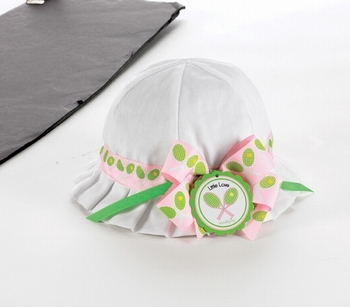 Tennis Sun Hat | New Arrivals!