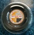 MSV Focus HEX � Plus 25 - 660' Reel Cyber SALE