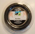 WeissCANNON Black5Edge - 660' Reel