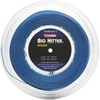 Image Tourna Big Hitter Rough - 660' Reel