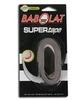 Image Babolat Super Tape Head Tape