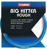 Image Tourna Big Hitter Blue Rough