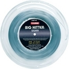 Image Tourna Big Hitter Silver - 660' Reel