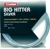 Image Tourna Big Hitter Silver