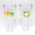 Image Tervis Tumbler - The BIG Tennis