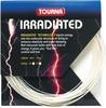 Image Tourna Irradiated