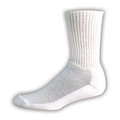 Image Jox Sox - Men's Cushioned Crew