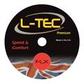 Image L-TEC Premium Flex (Hybrid set)