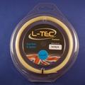 Image L-TEC Premium Gut (Hybrid set)