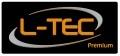 L-TEC Premium