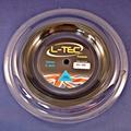 Image L-TEC Premium Black 3S - Mini Spool - CANADA