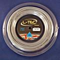 Image L-TEC Premium 3S - Mini Spool - CANADA