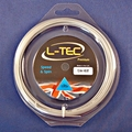 Image L-TEC Premium 3S - Full set