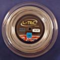Image L-TEC Premium 4S - Mini Spool