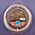Image L-TEC Premium 4S - Full set