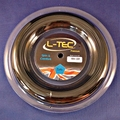 Image L-TEC Premium Black 5S - Mini Spool