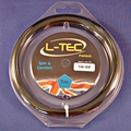 Image L-TEC Premium Black 5S (Hybrid set)