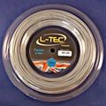 Image L-TEC Premium 5S - Mini Spool - CANADA
