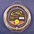 Image L-TEC Premium OS - Full Set