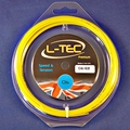 Image L-TEC Premium Neon OS