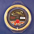 Image L-TEC Premium Pro - Full set