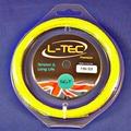 Image L-TEC Premium Synthetic Gut - Full set