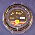 Image L-TEC Premium Black OS