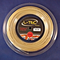 Image L-TEC Premium Pro - Mini Spool - CANADA