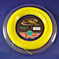 Image L-TEC Premium Synthetic Gut - Mini Spool - CANADA