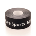 Image MSV Superb Head Protection Tape