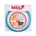 MSV Focus Hex� Soft