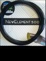 Image WeissCANNON NewElement 500