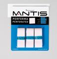 Image MANTIS Performa Perf Overgrip