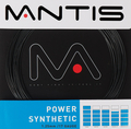 Image MANTIS Power Synthetic