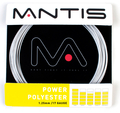 Image MANTIS Power Polyester