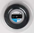 Image MANTIS Power Synthetic - 660' reel