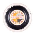 Image MSV Focus HEX ™ Plus 25 - 660' Reel - CANADA