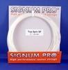 Image Signum Pro Topspin SF - Individual sets