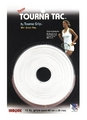 Image Tourna Tac XL - 10 pack - white