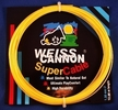 WeissCANNON SuperCable - sets