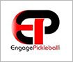 Image EngagePickleball Paddles