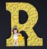 Image Fun! Tennis Door Monograms for Girls