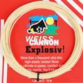 Image WeissCANNON Explosiv!
