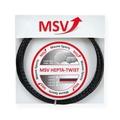 MSV Hepta - Twist